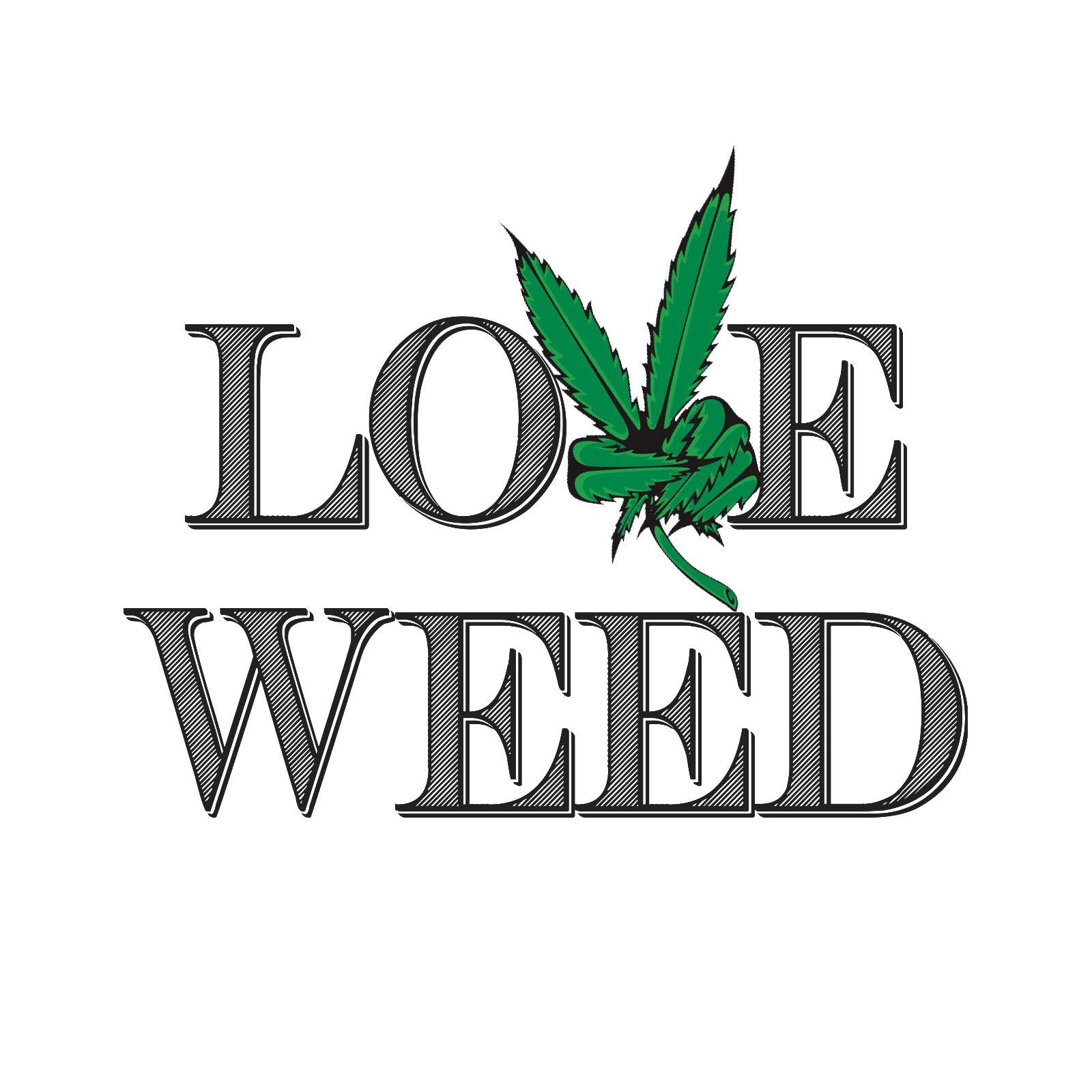 Loveweed